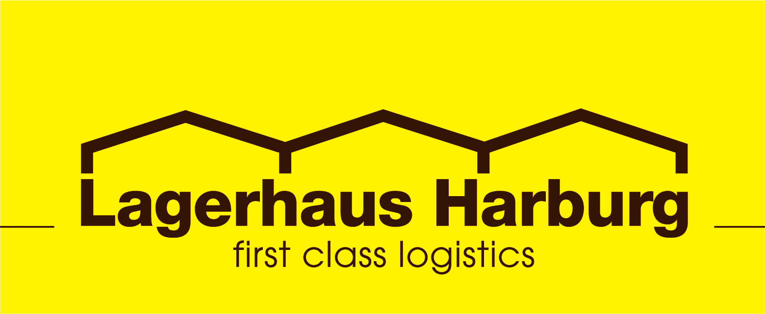 Lagerhaus Harburg Spedition GmbH